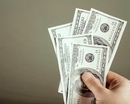 money-maxbet